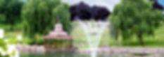 Twin Valley Lake and Gazebo.jpg