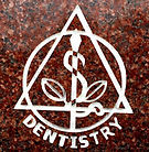 Emblem 3.jpg