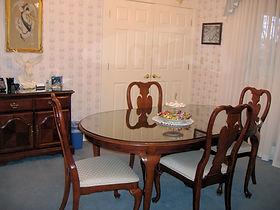 Arrangements Room.jpg