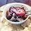 Thumbnail: CHEF LAO HOKKIEN - Vinegar Pork Trotter (per set)