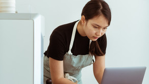 What to know before you start your home-based food business!