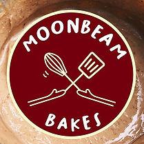 Moonbeam Bakes (Clementi/Holland Village)