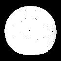 Lapisroll_logo_site_edited.png