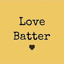 Love Batter (Bishan)