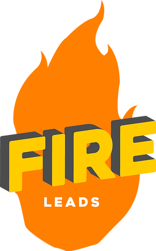 fireleads-logo.png