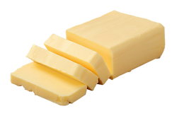 butter3.png