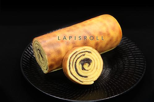 LAPISROLL - PRUNE