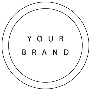 CANDYINKED_yourbrand.png