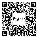 WhatsApp Image 2020-07-31 at 12.18.08.jp