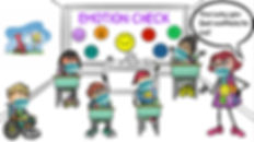 Wix classroom header.jpg