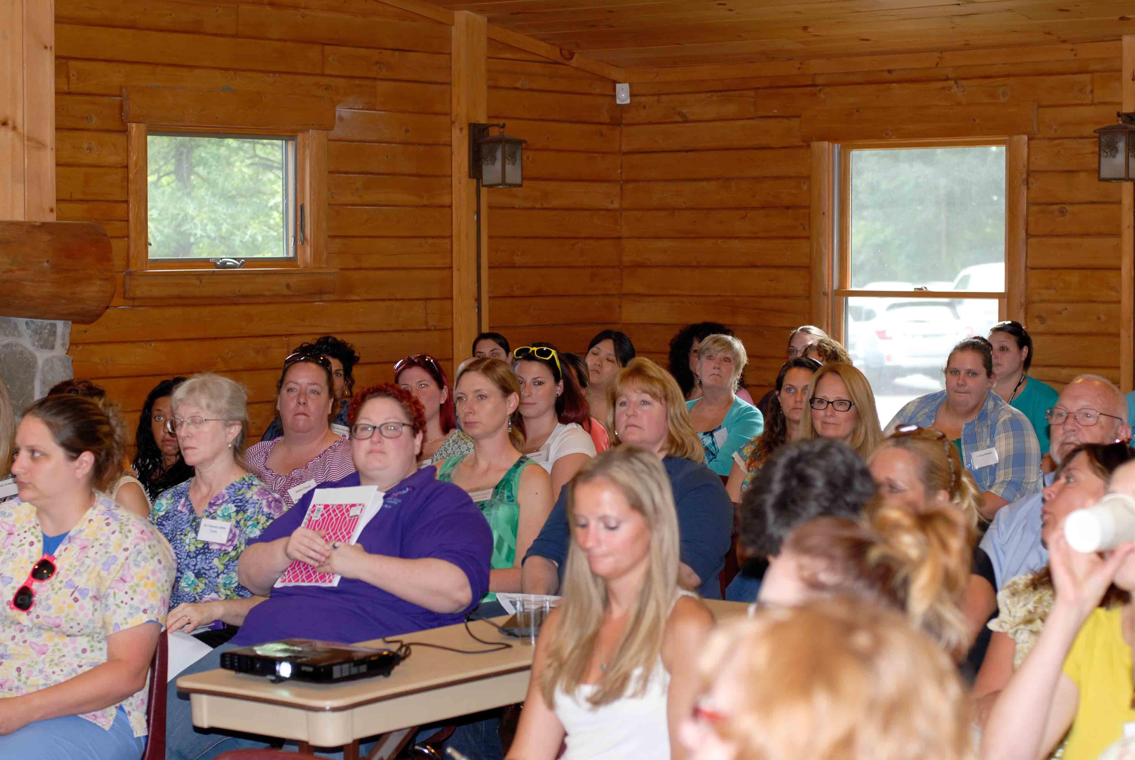 VMCC Zoo Aug 2015-18