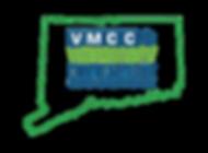 vmcc logo 2018.png
