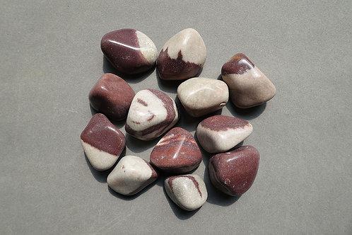 印度神石打磨原石