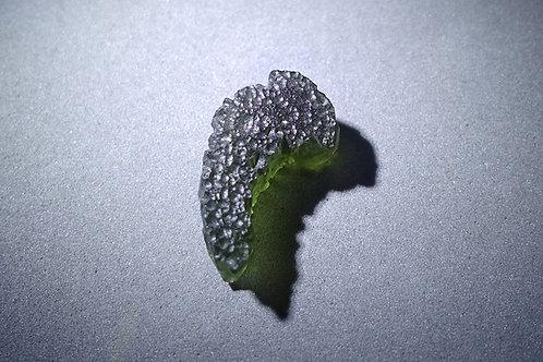 捷克隕石標本2(有證書)