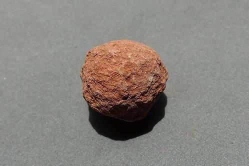 聖多納紅石2
