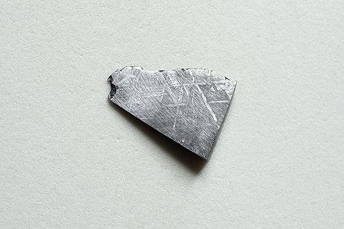 Gibeon隕石標本6