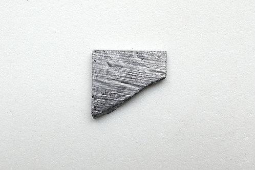 Gibeon隕石標本4