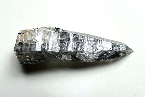 黑髮雷慕利亞水晶2