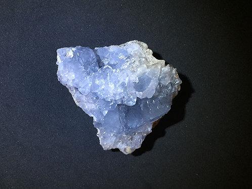 天青石原礦2