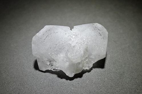 日本律雙晶
