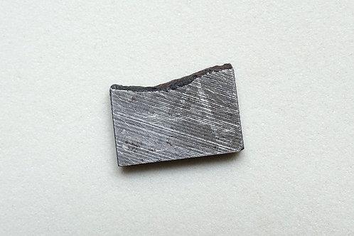 Gibeon隕石標本5
