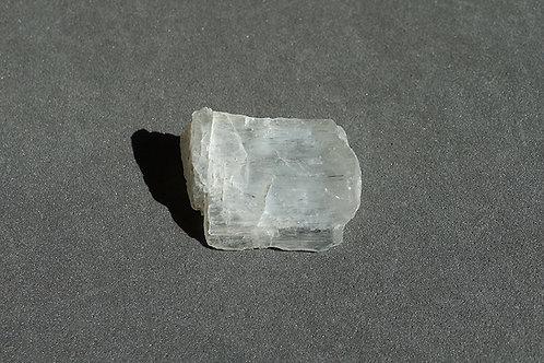 透鋰長石原石2