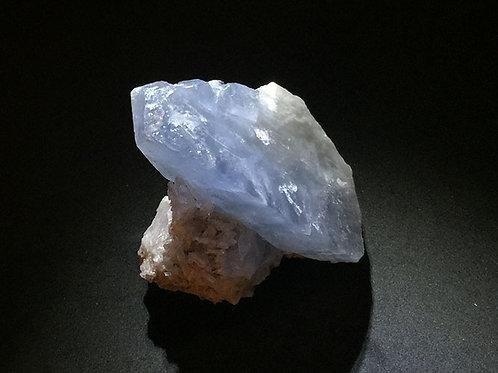 天青石原礦3