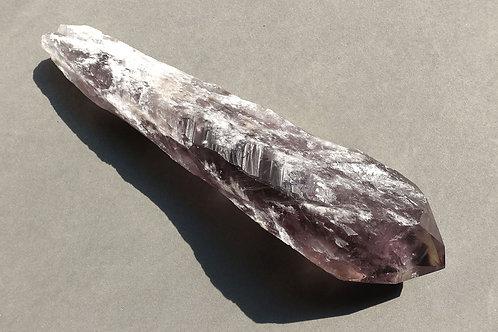 巴伊亞紫水晶杖