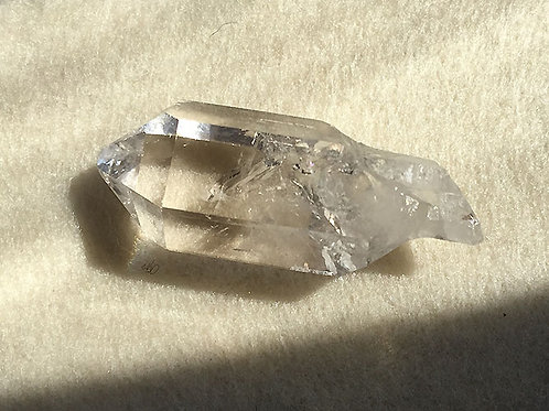 權杖水晶2