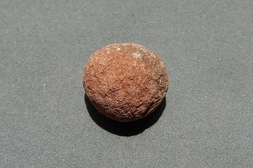 聖多納紅石7