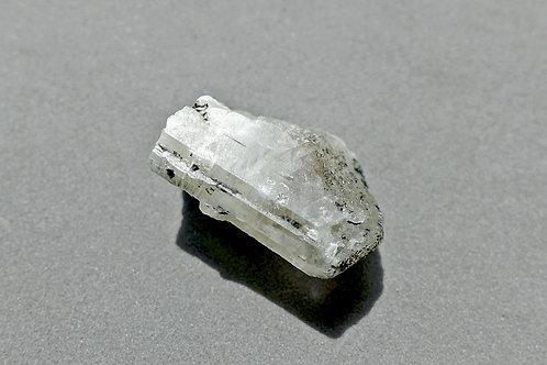 矽鈹石原石1