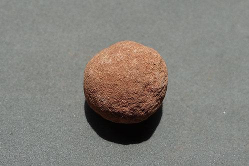 聖多納紅石5