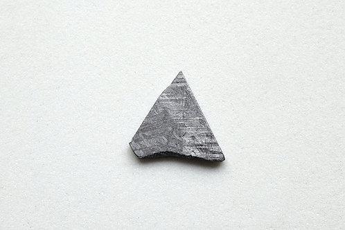 Gibeon隕石標本3