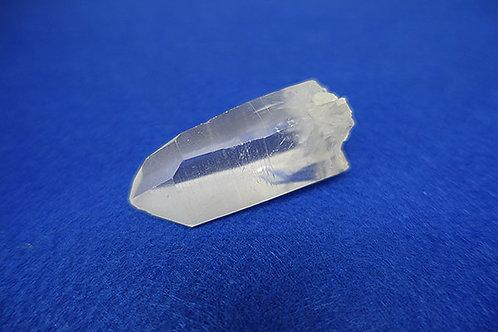 雷慕利亞水晶3