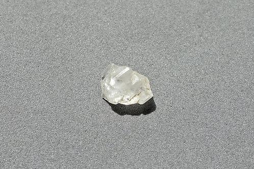 矽鈹石標本1