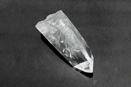 哥倫比亞白水晶3/資料庫水晶