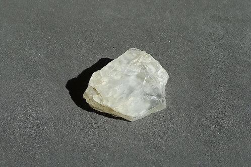 透鋰長石原石1