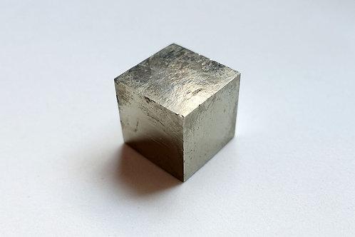 黃鐵礦原礦1