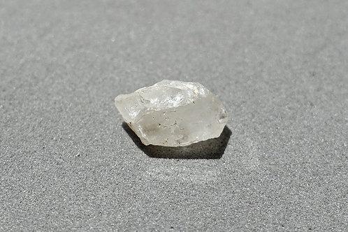 矽鈹石標本2