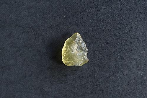 利比亞沙漠玻璃標本3