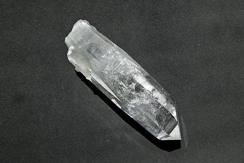 哥倫比亞白水晶2