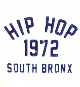 Hip Hop 1972.jpg