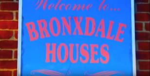 bronx houses.PNG