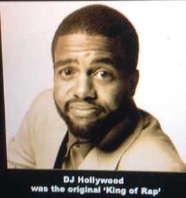 DJ Hollywood.jpg
