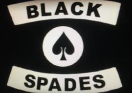 Black Spades.jpg