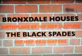 Bronx Houses.jpg