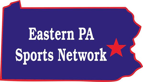 Eastern PA sports network logo.jpg