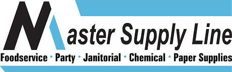 Master_Supply_Line logo.jpg