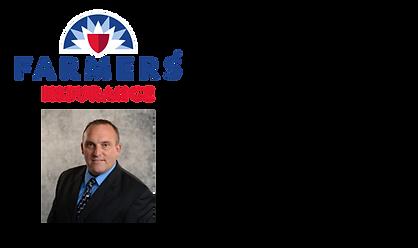 farmers insurance - heffner.png