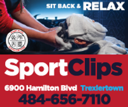 sport clips ad.png